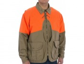 67% off Bob Allen Upland Hunting Coat (For Men)