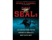 77% off First SEALs: ... America's Most Elite Unit (Hardcover)