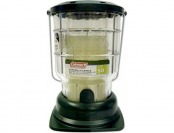 76% off Coleman Citronella Candle Lantern - 50 Hours, 6.7 Ounce