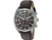 70% off Seiko SNN241 Men's Stainless Steel Watch