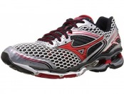 60% off Mizuno Men's Wave Creation 17 Running Shoe