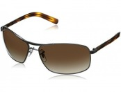 $100 off Ray-Ban RB3470L Square Sunglasses