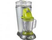 $70 off Margaritaville Bahamas Frozen Concoction Maker Blender