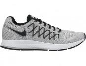 $30 off Nike Men's Air Zoom Pegasus 32 Running Shoes