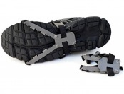 67% off Vargo Titanium Pocket Cleats, Large