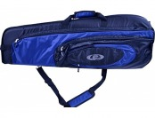81% off Ritter Junior Rjb700-9-Tb/Boc Trombone Gig Bag