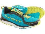69% off SCOTT Trail Rocket 2.0 Trail Running Shoes (For Women)