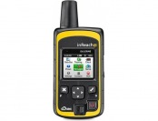 $75 off DeLorme AG-009871-201 inReach SE Satellite Communicator