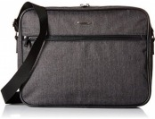 "92% off Pierre Cardin Crosby 15"" Laptop Messenger Bag"