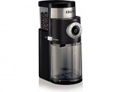 39% off KRUPS GX5000 Professional Electric Coffee Burr Grinder