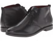 69% off Franco Sarto Tomcat Black Women's Shoes