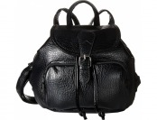 61% off Gabriella Rocha Elena Mini Backpack (Black)