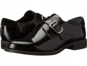 70% off Franco Sarto Tasia Women's Slip on Shoes (Black)