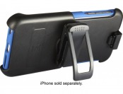 75% off Platinum Holster Case For Apple iPhone 6 Plus And 6s Plus