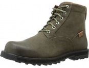 71% off KEEN Men's The 59 Casual Boot, Shiitake