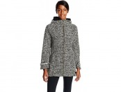 71% off Calvin Klein Performance Women's Puffy Sweater Jacket
