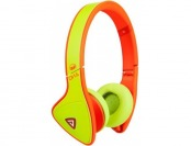 65% off Monster DNA On-Ear headphones