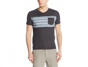 81% off Company 81 Men's Owen V Neck Shirt