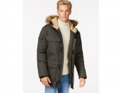 75% off Hawke & Co. Outfitter Big & Tall 4-Pocket Snorkel Jacket