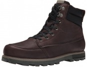 77% off Volcom Men's Sub Zero Winter Boot