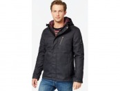 76% off Point Zero Hooded 3-in-1 Jacket