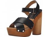 70% off Dolce Vita Women's Tildah Platform Heel