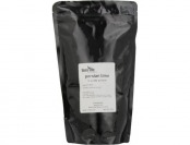 79% off Teas Etc Persian Lime Loose Leaf Black Tea 16 oz.