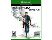 42% off Quantum Break - Xbox One