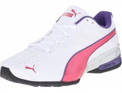 55% off PUMA Tazon 6 SL JR Sneaker (Little Kid/Big Kid)