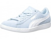 40% off PUMA Women's Puma Vikky Sneaker
