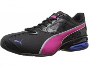 53% off PUMA Women's Tazon 6 Training Sneaker