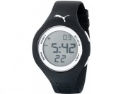 "56% off PUMA Men's PU910801017 ""Loop"" Digital Watch"