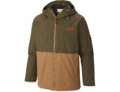 50% off Columbia Hazen Men's Jacket 213
