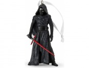 80% off Star Wars Episode VII Kylo Ren Christmas Ornament