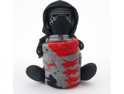 80% off Star Wars Kylo Ren Character Hugger and Throw Set