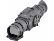 $2,233 off Armasight Prometheus 336 3-12x42 Thermal Monocular