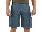 63% off Carhartt Rugged Men's Cargo Shorts