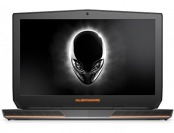 "$170 off Alienware AW17R3-1675SLV 17.3"" FHD Laptop"