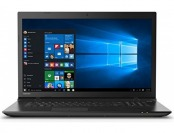 "$133 off Toshiba Satellite C75 17.3"" Laptop, Intel Core i3, 6GB, 750GB"