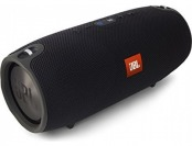 $80 off JBL Xtreme Portable Wireless Bluetooth Speaker