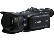$130 off Canon VIXIA HF G40 Camcorder