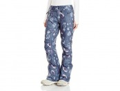 85% off Volcom Junior's Birch Insulated Modern Snow Pant