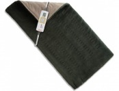26% off Sunbeam Xpress Heat Microplush Pain Relief Heating Pad
