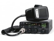 37% off Midland 1001Z 40-Channel CB Radio