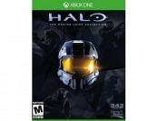60% off Halo: The Master Chief Collection - Xbox One