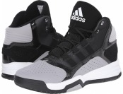 70% off Adidas Amplify Men's Basketball Shoes