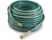 "45% off Flexon All-Weather Garden Hose, 5/8"" x 100'"