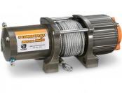 61% off Kolpin Cycle Country PowerMax 2,500-lb. ATV Winch