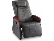 75% off Zero Gravity Massage Chair