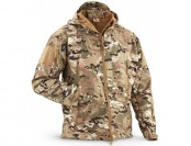 68% off U.S. Spec Soft Shell Jacket